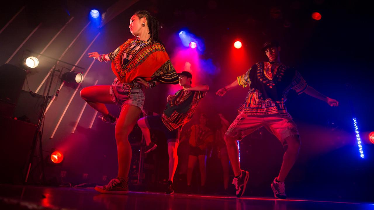 tokyodancetheatervol3