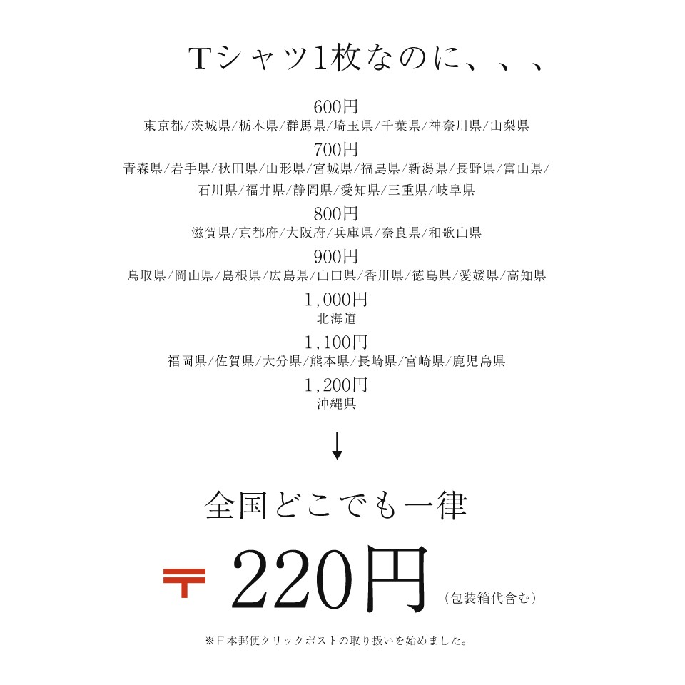 TOKYO DANCE THEATER 4 開催決定!