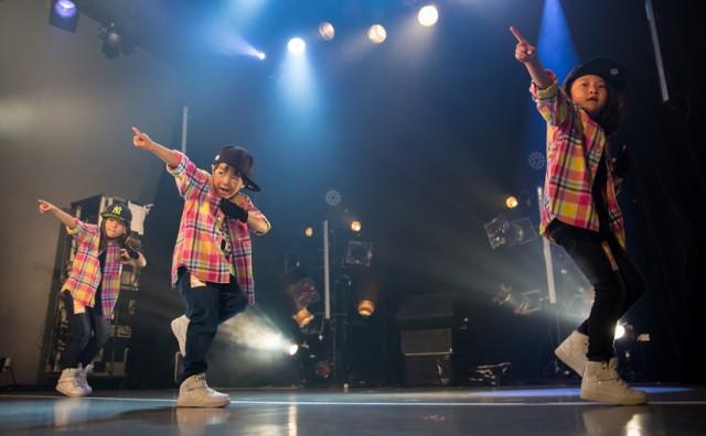 じょいぼーい – TDT4 Photo