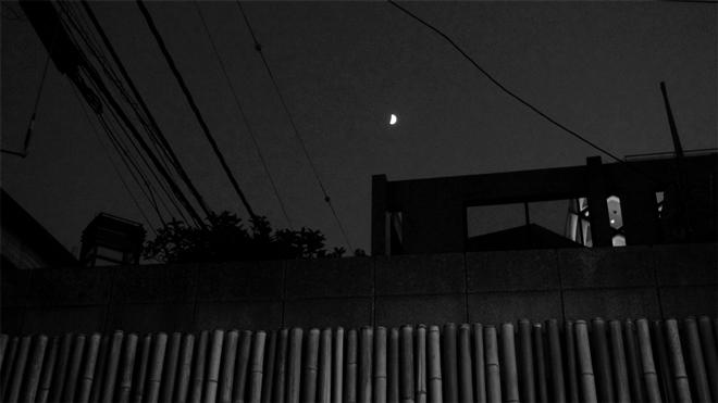書道家 青崚の筆ペン教室 8/22(土)  17