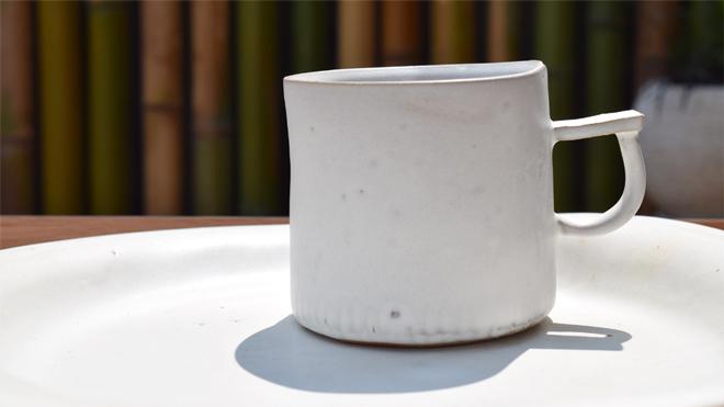 teto ceramic room tokyo fantastic 陶器