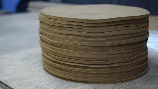 teto ceramic room tokyo fantastic 陶器 マグカップ