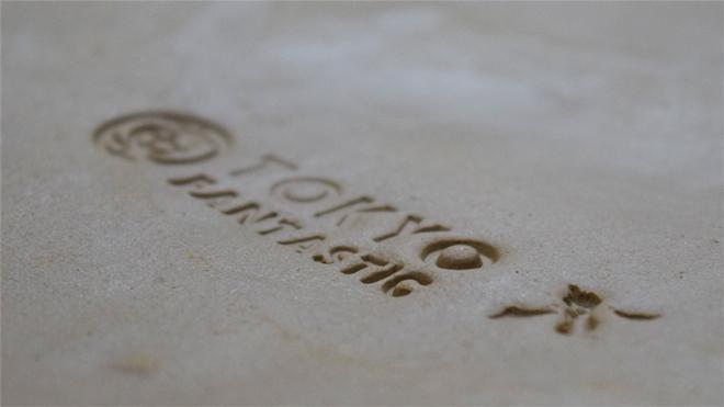 teto ceramic room tokyo fantastic 陶器 マグカップカップ 刻印 ズーム