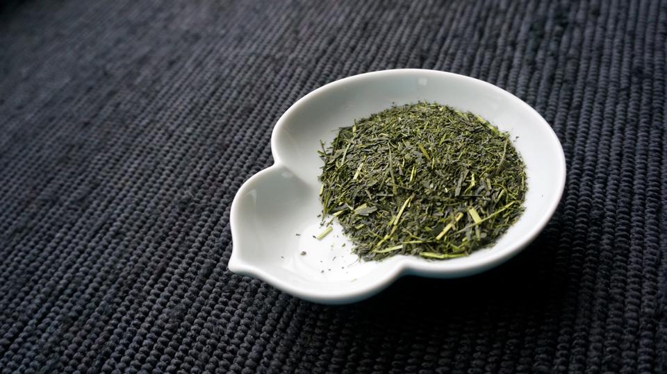 茶葉 TOKYO FANTASTIC Green Tea 緑茶 静岡茶 掛川茶