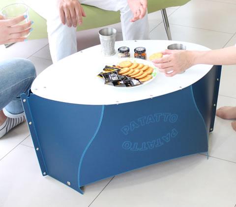 PATATTO TABLE