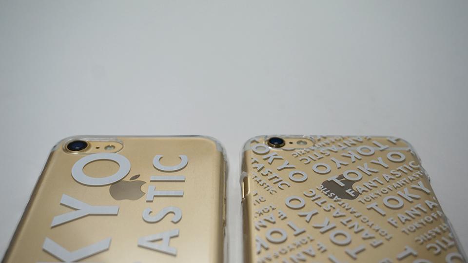 iPhone7ケース iPhone6/6Sケース