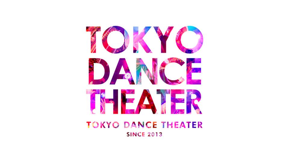 5/27(土)TOKYO DANCE THEATER 6 開催いたします!